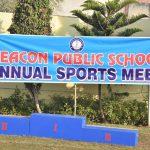 English Medium School in Jaipur
